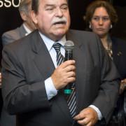 Jose Lobo do Amaral
