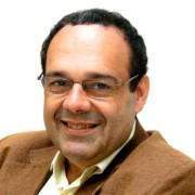 Orlando Thome Cordeiro