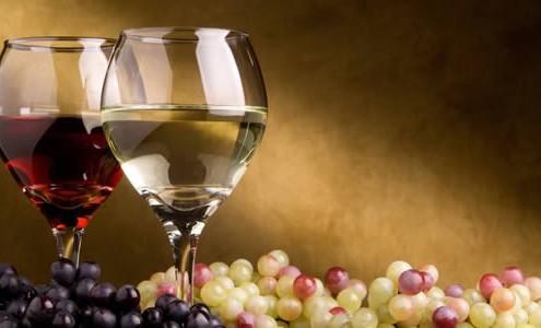 novidades_vinhoamericadosil